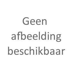 Hollandse erwtensoep met worst